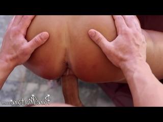 [HD 1080] Lisa Ann - Check Mate (2012) - HD 1080