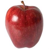 Яблоко ред чиф 1 кг