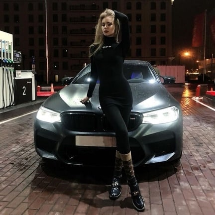 Василий, 21, Novokuznetsk