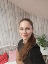 Фотоальбом Ольги Богуш