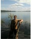 Личный фотоальбом Дімы Чесака