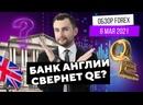 Прогноз рынка форекс на 06.05 от Тимура Асланова-2