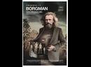 Borgman2013-Alex van Warmerdam-Holanda