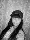 Фотоальбом Екатерины Кинжагуловой