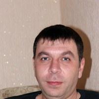 ИльяБолотников
