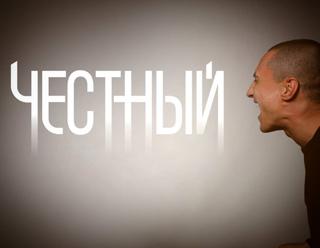 Тимур Гатиятуллин фотография #17