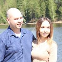 ИльяБегбаев