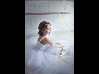 Красносельская балетная студия