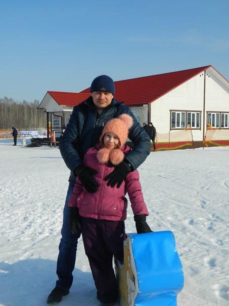 Руслан, 41, Oktyabr'skiy