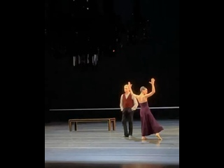 Video by Yulia Raschyoskina