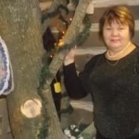 Ажиева Фатима (Кодзова)