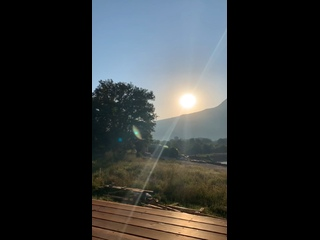 Видео от Елены Аноприевой