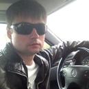 Глеб Голубович, 33 года, Смоленск, Россия