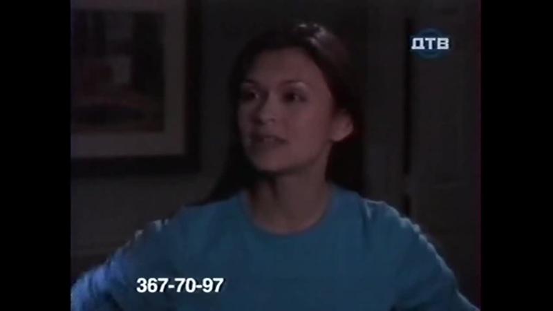 Крутой Уокер 9 Сезон 21 23 Серии