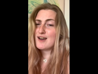 Video by Irina Vaynshteyn
