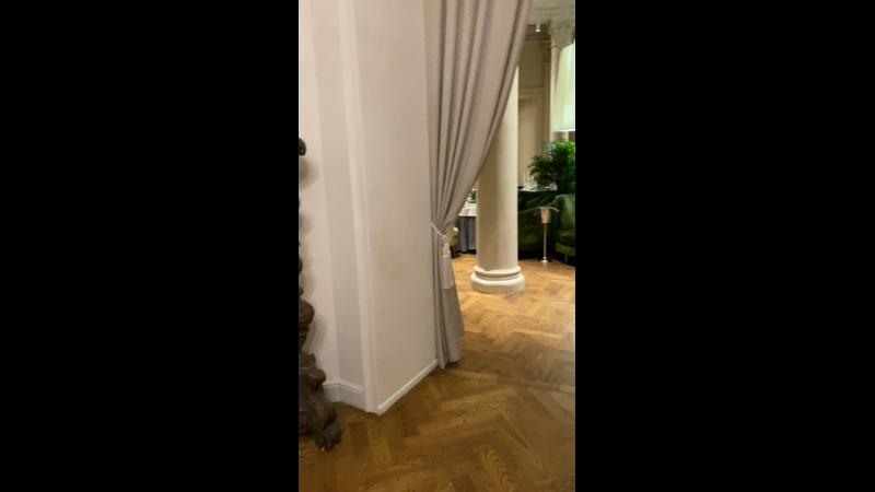 Видео от Жанны Троицкой