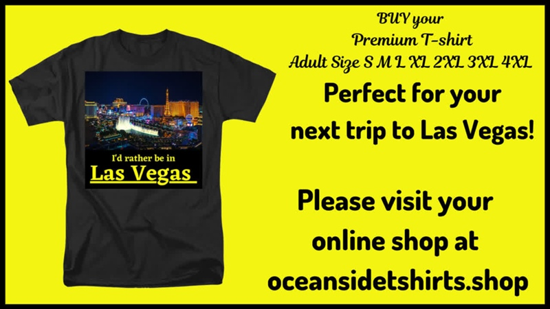 BUY your Premium Adult Id rather be in LAS VEGAS now at