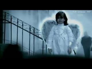 MORANDI -ANGELS
