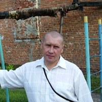 AleksShalaev
