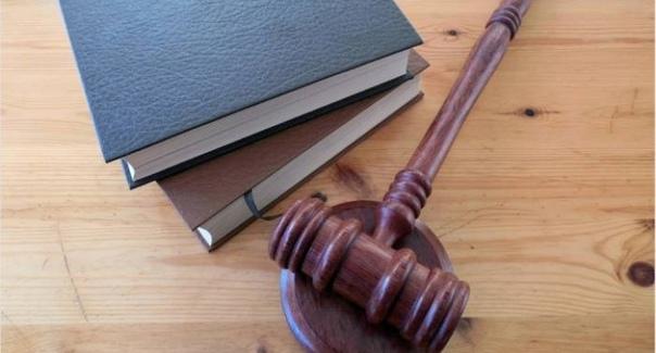 В Троицке вынесли приговор иностранцу, изрезавшему...