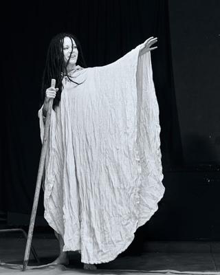 Дария Ставрович фотография #19