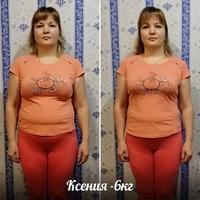 Мария Петрова фото №31