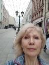 Максимова Ирина   Пермь   0