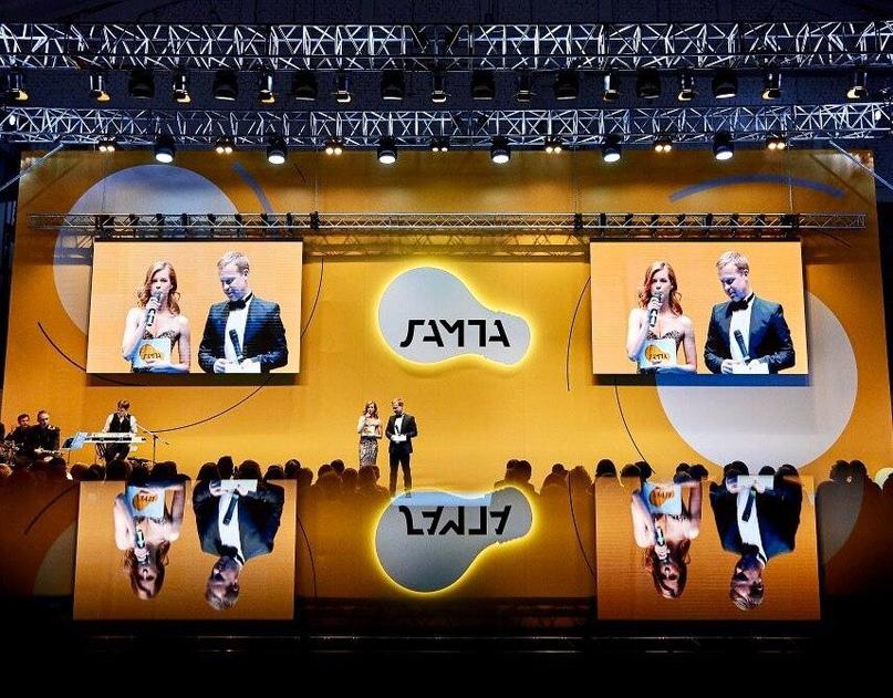 О добровольчестве языком кино. Стартовал прием заявок на международный кинофестиваль «ЛАМПА», изображение №1