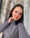 Надежда Махновецкая