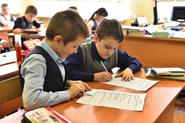 Власти России заложили в проект федерального бюдже...