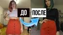 Валерия Любарская фотография #15