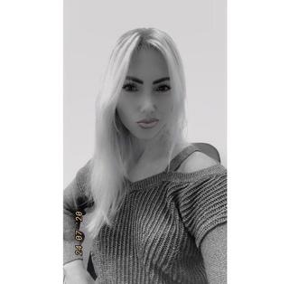 Людмила Боброва фотография #16