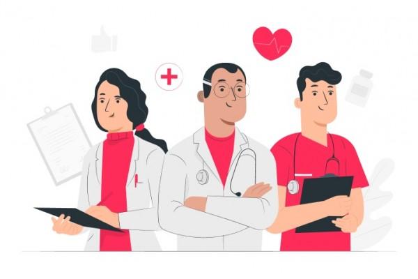 Скорая помощь госпитализация платно Одинцово