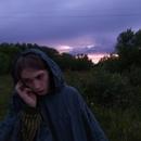 Голощук Богдан | Москва | 15