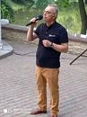 Игорь Перелыгин, 56 лет, Витебск, Беларусь