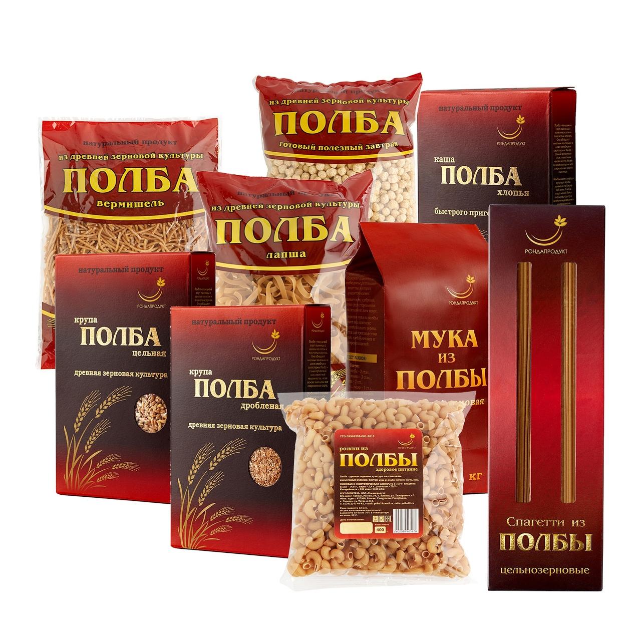Диетические продукты купить Пермь