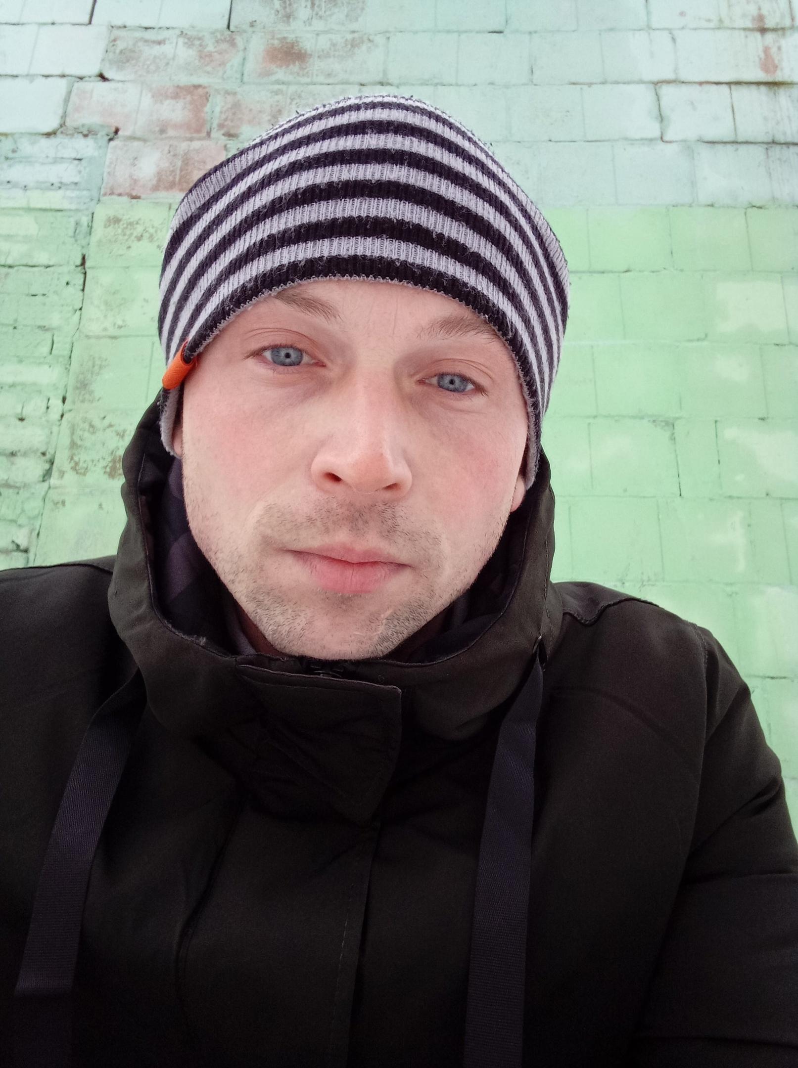 Сергей, 34, Klin