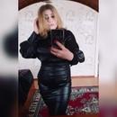 Natasha Zadorozhnaya