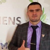 Artur Abdulaev