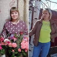 Мария Петрова фото №4
