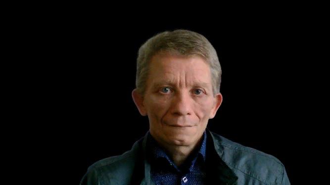фото из альбома Михаила Жарликова №10