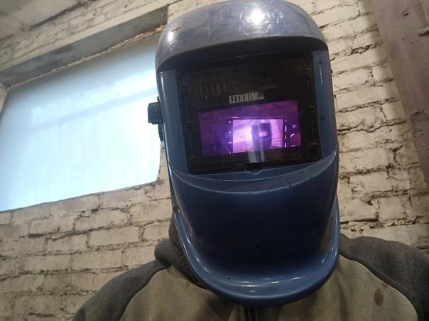 Лотос Om7, 35 лет, Витебск, Беларусь