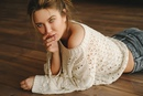 Аиша Выскубова фотография #10