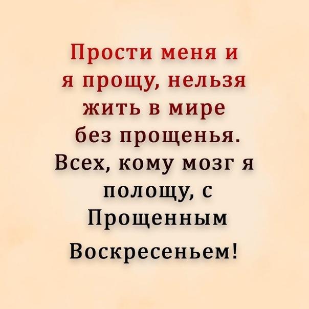 фото из альбома Сергея Щетинкина №9