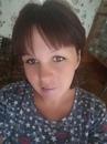 Анжелика Сычук
