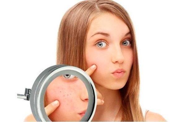 Печень и кожа: Как состояние печени влияет на внешность