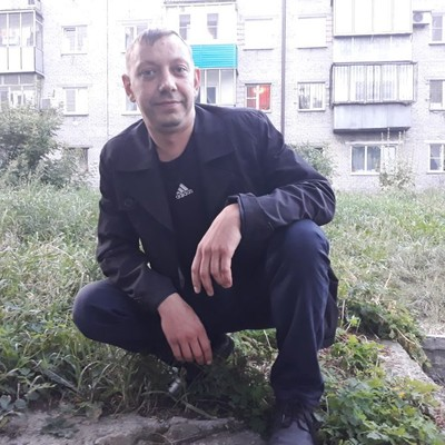 Александр Скрипников, Барнаул