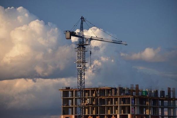 Спрос на недвижимость в России может упасть на 15%...