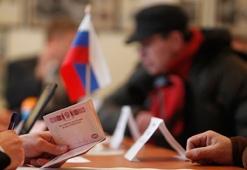 Электронные паспорта россиян будут содержать отпечатки пальцев