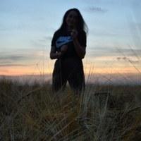 Личная фотография Сирины Зиннатовой